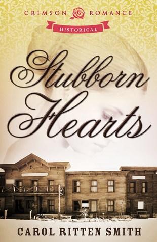 Stubborn Hearts (ePUB)
