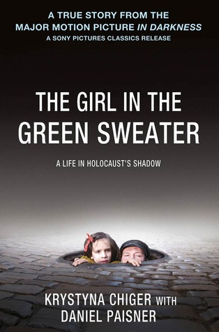 the-girl-in-the-green-sweater-a-life-in-holocaust-s-shadow