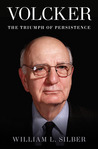Volcker: The Triumph of Persistence