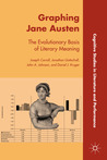 Graphing Jane Austen: The Evolutionary Basis of Literary Meaning