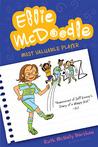 Ellie McDoodle: Most Valuable Player