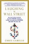 Laughing at Wall Street