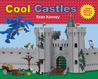 Cool Castles by Sean Kenney