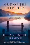 Out of the Deep I Cry: A Clare Fergusson and Russ Van Alstyne Novel (Clare Fergusson/Russ Van Alstyne Mysteries)
