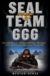 SEAL Team 666 (SEAL Team 666 #1)