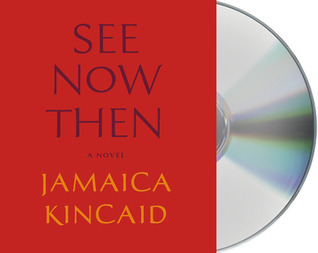a small place by jamaica kincaid essay A small place is a biography by jamaica kincaid that was first published in 1988.