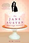 The Jane Austen Marriage Manual