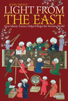Light From the East by John Freely