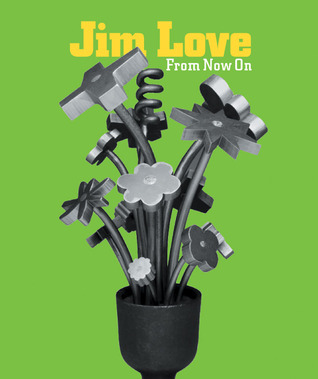 Jim Love: From Now On