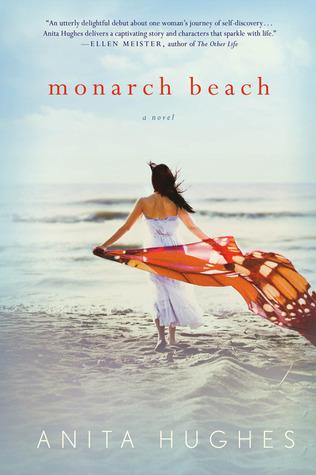 Monarch Beach EPUB