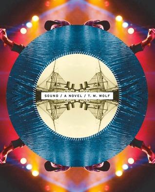 Sound by T.M. Wolf