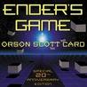 Ender's Game (The Ender Quintet, #1)
