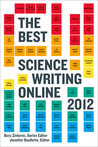 The Best Science Writing Online