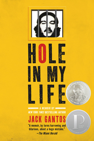 hole-in-my-life