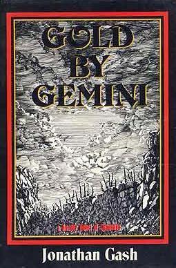 Gold by Gemini