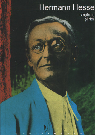 Seçilmiş Şiirler 1896 -1962