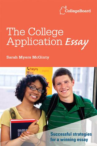 college essay forums