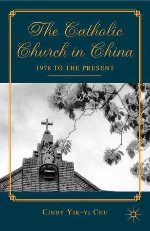 the diaries of the maryknoll sisters in hong kong 1921 1966 chu cindy yik yi