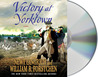 Victory at Yorktown (Revolutionary War, #3)