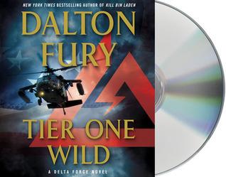 tier-one-wild
