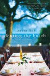 Denting the Bosch: A Novel of Marriage, Friendship, and Expensive Household Appliances audiobook download free