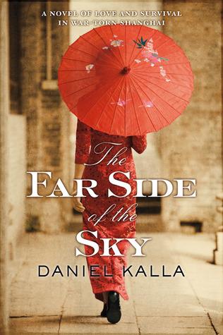 far side of the sky kalla daniel