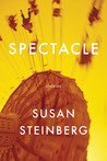 Spectacle: Stories