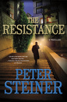 The Resistance (Louis Morgon #4)