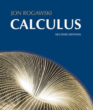 Calculus: Late Transcendentals