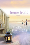 Download Home Front