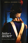 Soldier's Secret: The Story of Deborah Sampson