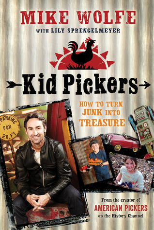 kid-pickers-how-to-turn-junk-into-treasure
