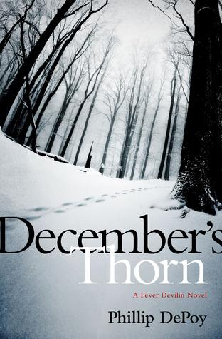 December's Thorn: A Fever Devilin Novel