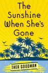 Download The Sunshine When She's Gone