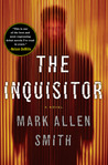 The Inquisitor (Geiger #1)