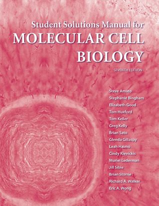 solutions-manual-for-molecular-cell-biology