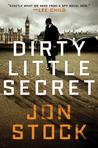 Dirty Little Secret (Legoland Trilogy #3)