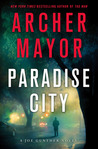 Paradise City (Joe Gunther #23)