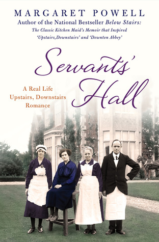 servants-hall-a-real-life-upstairs-downstairs-romance