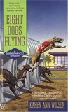 Eight Dogs Flying