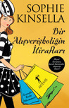Download Bir Alverikoliin tiraflar (Shopaholic, #1)