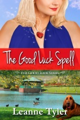 The Good Luck Spell