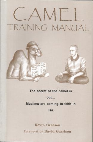 Camel Training Manual