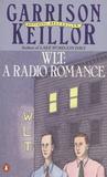 WLT: A Radio Romance