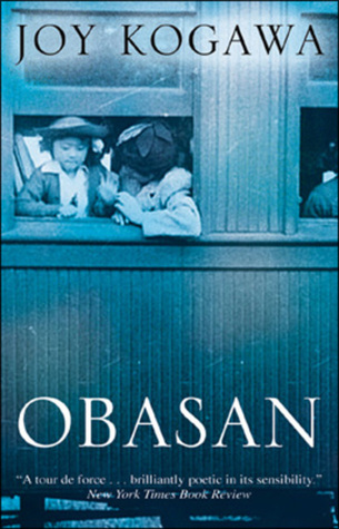 Ebook Obasan by Joy Kogawa DOC!