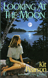 Looking At The Moon (The Guests of War Trilogy, #2)