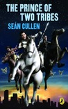 The Prince of Two Tribes (Chronicles of the Misplaced Prince, #2)