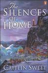 Silences of Home