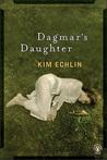 Dagmars Daughter