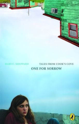 one-for-sorrow-tales-from-cook-s-cove